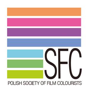 Stowarzyszenie Kolorystów Filmowych